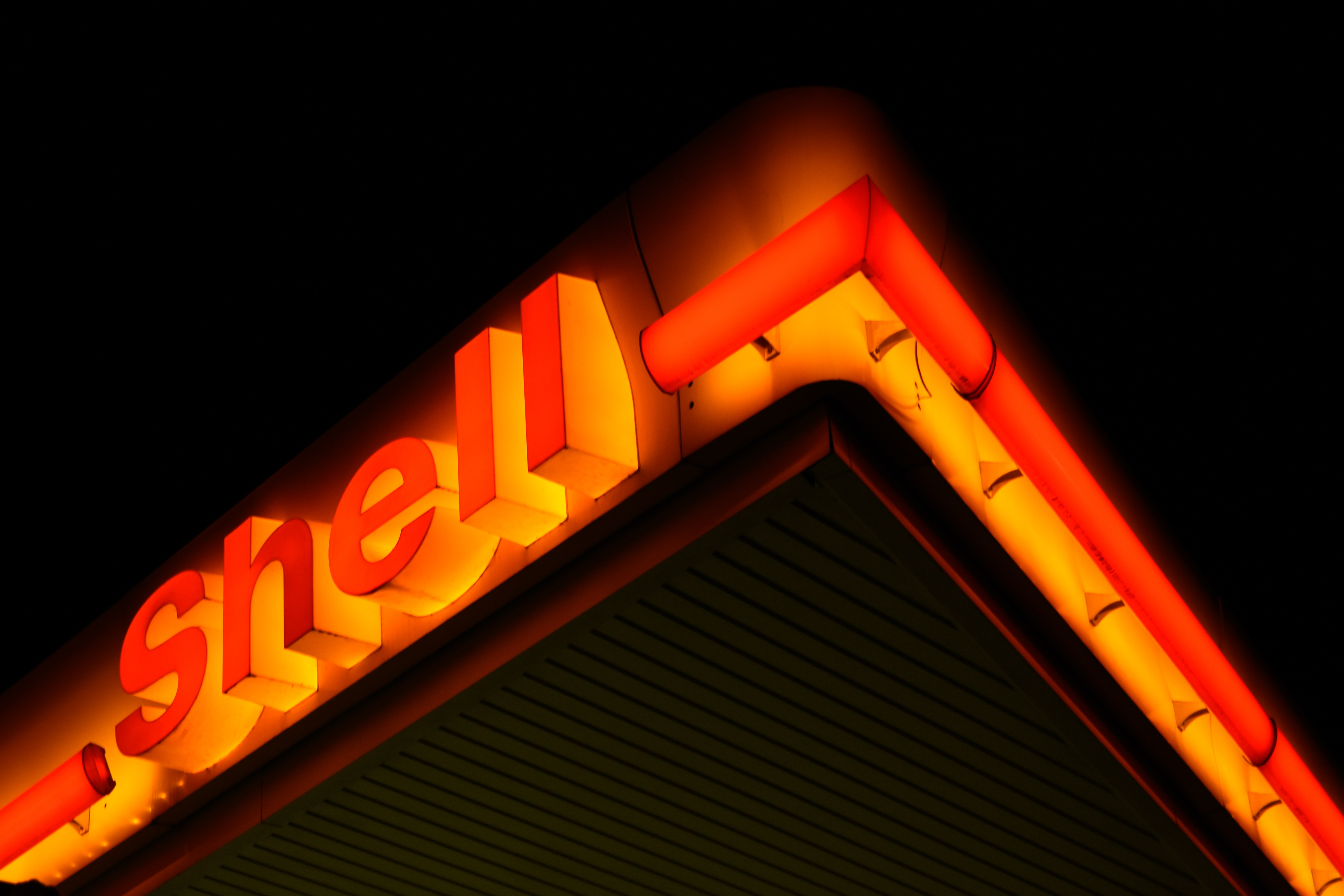 Shell Posts $21bn Profit Haul for 2018