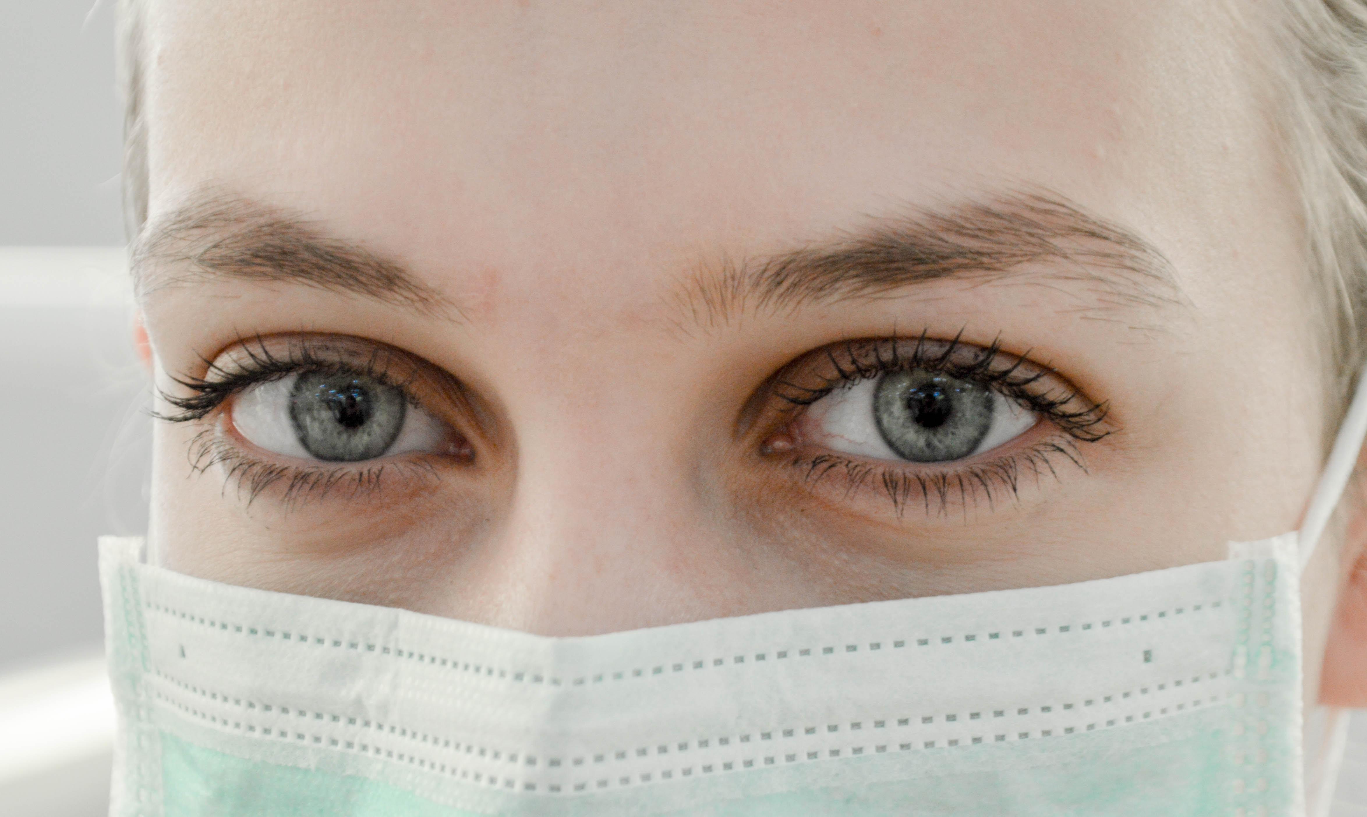 Minister stelt overgangsregeling verpleegkundigen vast
