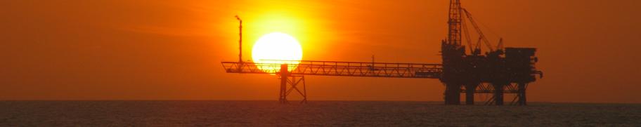 Gasunie treedt toe tot PosHYdon, de eerste offshore groene waterstofpilot